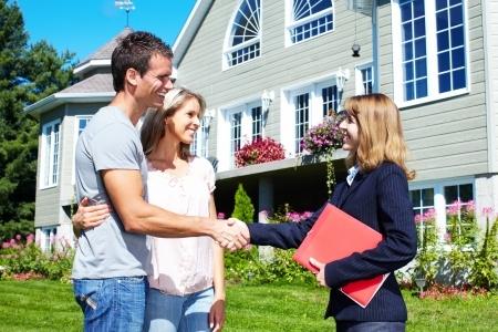דירות למכירה בראשון לציון