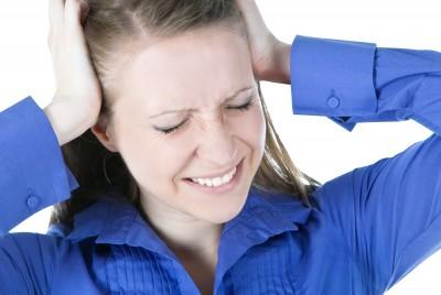 טיפול בהפרעות נפשיות