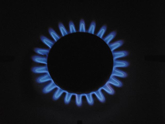 natural-gas-1237659_640