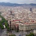 סיורים בברצלונה בעברית