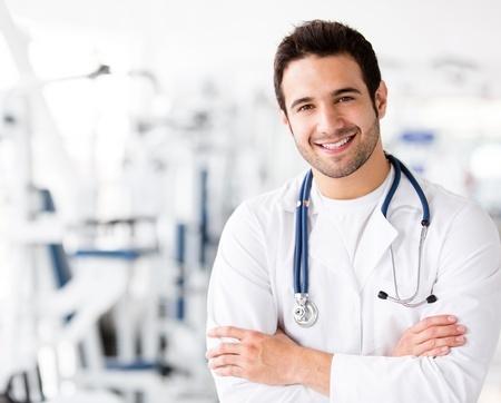 טיפול בקרטוקונוס