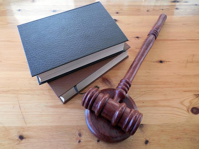 עורך דין דיני עבודה