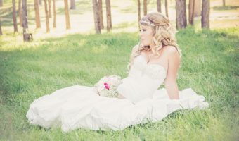 beautiful-909553_640
