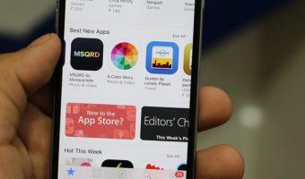 app-store-1174440_640
