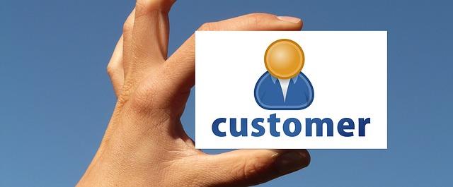 הקמת מועדון לקוחות לעסקים קטנים