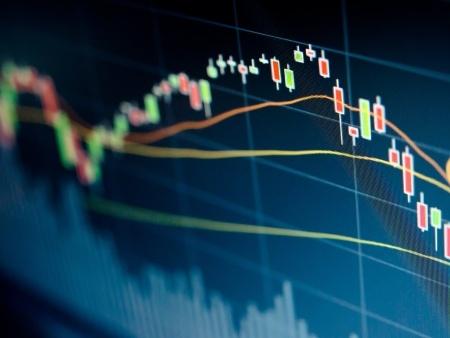 ניתוח טכני מניות