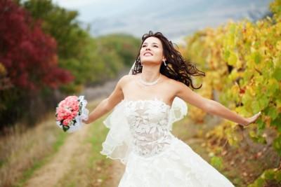 צלם מגנטים לחתונות