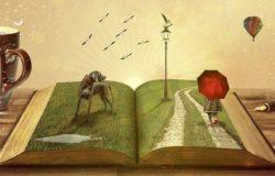 איך מוציאים ספר לאור