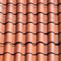 תיקון גגות רעפים