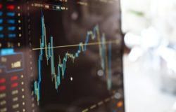 תשלומי מס ממסחר בבורסה