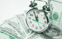 הלוואה למוגבלים בבנק