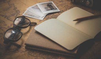 סדנת כתיבה