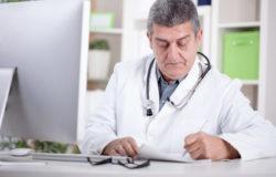 פורטל רפואה
