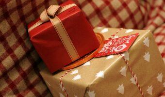 מתנה מקורית לראש השנה