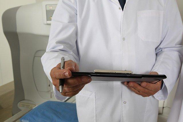 סינוסיטיס כרוני טיפול טבעי