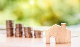 הלוואה מהבנק או מימון חוץ בנקאי?
