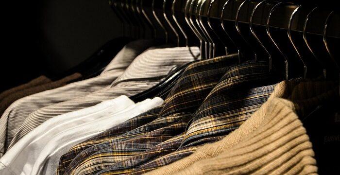 מעצבות בגדים